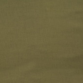 Cotton Couture - Herb Yardage