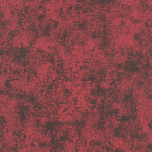 """Wilmington Essentials - Crackle Red 108"""" Wide Backing"""
