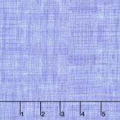 """Color Weave - Blue Violet 108"""" Wide Backing"""