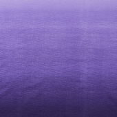 Gelato - Ombre Purple Yardage