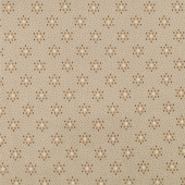 "Parlor Pretties - Diamond Geometric Gray 108"" Wide Backing Yardage"