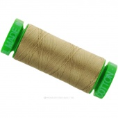 Aurifil 40 WT 100% Cotton Mako Spool Thread - Linen