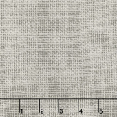 "Brew - Burlap Warm Grey 108"" Wide Backing"