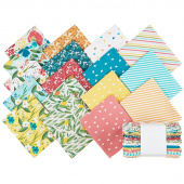 Cora Fat Quarter Bundle
