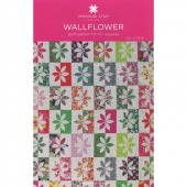 Wallflower Pattern by Missouri Star