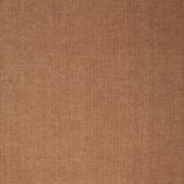 Shetland Flannel - Herringbone Chestnut Yardage