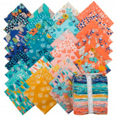 Wild Nectar Fat Quarter Bundle