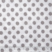 Maven - Large Dots Stone Yardage