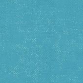 Spotted - Turquoise Yardage