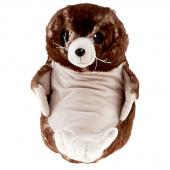 Embroider Buddy Cecil Sea Lion