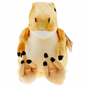 Embroider Buddy Tommie Dino