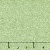 Hashtag - Hashtag Small Green Yardage