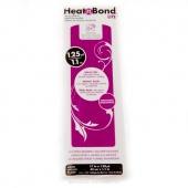 Heat N Bond Lite