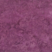 Brandywine Batiks - Cherwell Grape Juice Yardage
