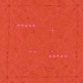 Sun Print 2018 - Compass Marmalade Yardage