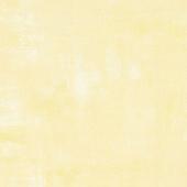 Grunge Basics - Honeydew Yardage