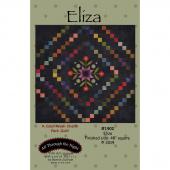 Eliza Pattern