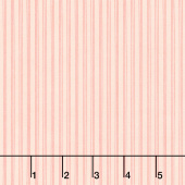 Sanctuary - Pathways Blush Yardage