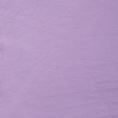 "Cuddle Solids - Lilac 60"" Minky Yardage"