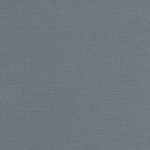Kona Cotton - Chalkboard Yardage