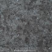 Wilmington Essentials - Jet Set Spatter Texture Dark Asphalt Yardage