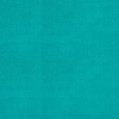 Bella Solids - Turquoise Yardaq