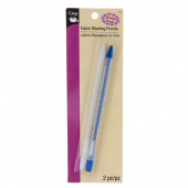 Fabric Marking Pencil