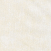 """Beautiful Backings - Suede Texture Marshmallow 108"""" Wide Backing"""