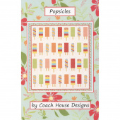 Popsicles Pattern