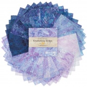 Stonehenge Gradations - Mystic Twilight Chips