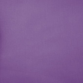 Bella Solids - Hyacinth Yardage