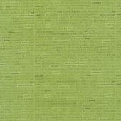 The Christmas Card - Christmas Letter Green Yardage