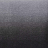 Gelato Ombre - Black Yardage