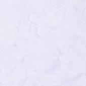 Lava Batik Solids - Royalty Lava Celestial Yardage