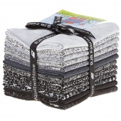 Hopscotch Sketchbook Fat Quarter Bundle