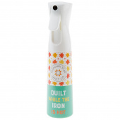 Missouri Star Stylist Spray Bottle