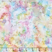 Blossom Batiks - Geodes Tourmaline Yardage
