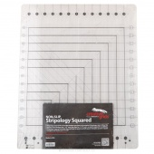 Creative Grids® Stripology Squared Ruler
