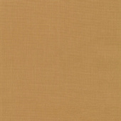 Confetti Cottons - Crayola Solid Color Raw Sienna Yardage