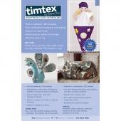 "Timtex Pack 15"" x 18"""