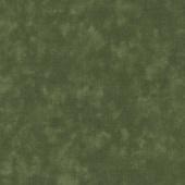 Moda Marbles - Deep Olive Yardage
