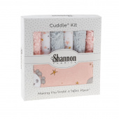 Cuddle Kit - Wee Ones Moonwalk Shell