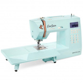 EverSewn Sparrow 30S - 310 Stitch Computerized Sewing Machine