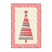 Scandi Christmas Tree Kit