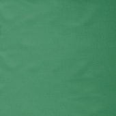 Designer Solids - Ivy Yardage by Free Spirit Fabrics