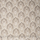 Maven - Peaks & Valleys Taupe Yardage