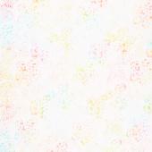 Tonga Batiks - Icing Reef Like Flowers Horizon Yardage