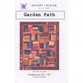 Garden Path Pattern