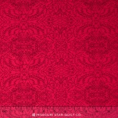 Lost and Found America - Americana Eagle Red Yardage