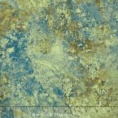 "Stonehenge Gradations - Robins Egg 108"" Wide Backing"